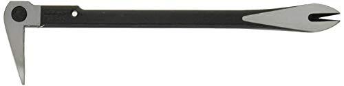 Dogyu S Crowbar 571 280mm