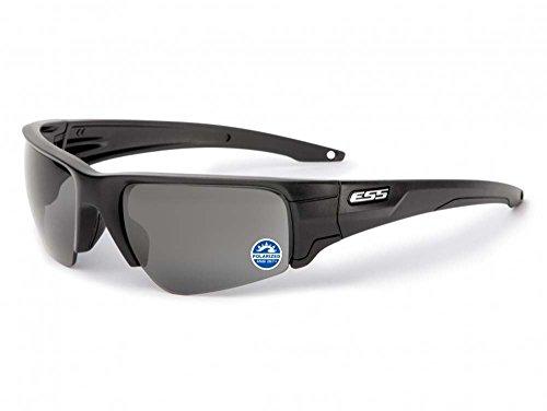 ESS Eyewear Eye Safety Systems Crowbar Polar Ee9019 03