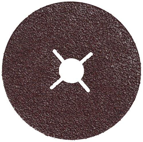 Bosch GS536 5-Inch 36 Grit Abrasive Sanding Disc 5 Pack