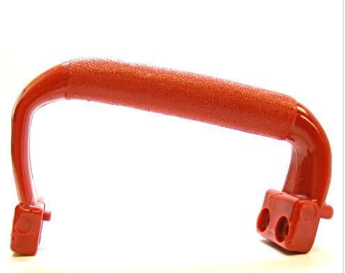 superbobiUpper Handle Replacement Skil Saw SHD77M 1619X01205 SUH77 Circular Saw MAG77-75 7-14 Skilsaw