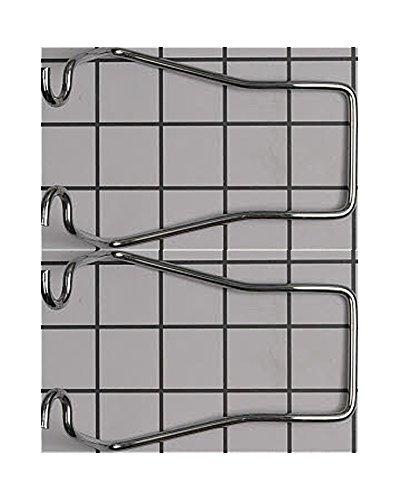 Homelite Ryobi P2002 P2000 18V String Trimmer 2 Pack Edger Guide  3330182G-2PK