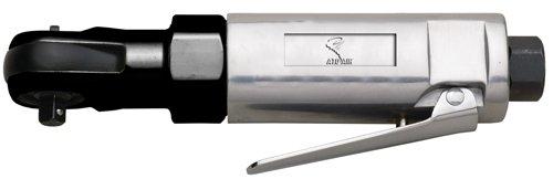 ATD Tools 2114 14 Drive Air Ratchet
