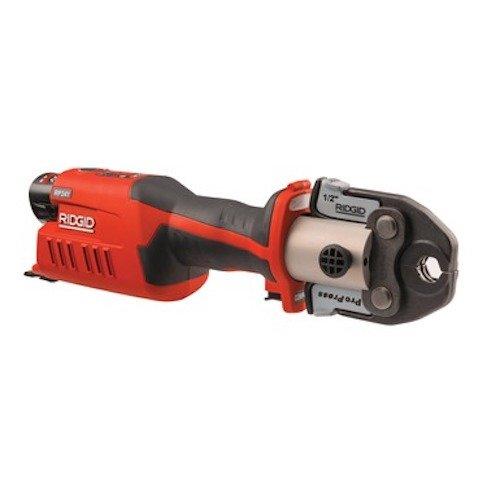 Ridgid 57388 RP 241 Press Tool Only