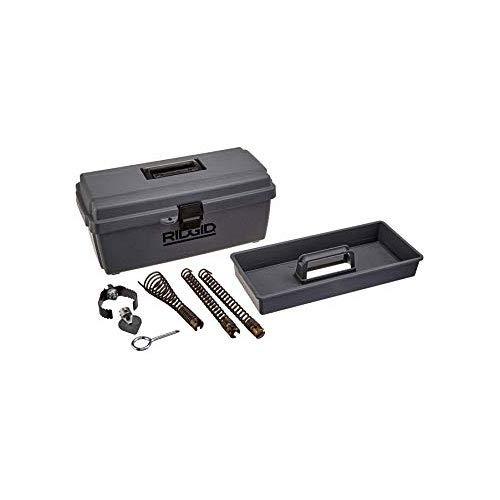 Ridgid 61625 A-61 Standard Tool Kit
