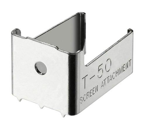 Arrow Fastener T50SA Screen Attachment for T50 T50PBN T55 Staple Gun