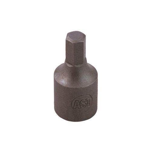 Assenmacher Specialty Tools 3000-5 H 14 Drive Allen 5mm Socket