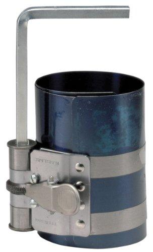 Craftsman 1029133 Specialty Tool Kit 5-Piece