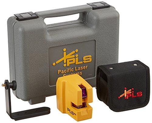 Pacific Laser Systems PLS-60596 PLS180 G Tool