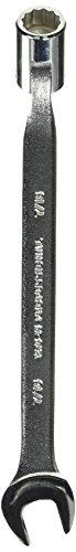 Stanley Proto J1270-14 Flex Head Combination Wrench 716 12 Point