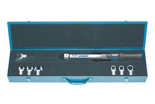 Gedore Torque wrench set DREMASTER SE 14x18 60-300 Nm GDMSE 300