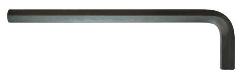 Bondhus 12186 17mm Long Hex L-Wrench