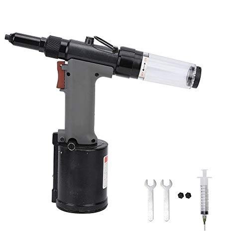 Pneumatic ToolAutomatic Pneumatic Hydraulic Riveting Gun Air Riveter Tool Φ32mm Φ40mm Φ48mm