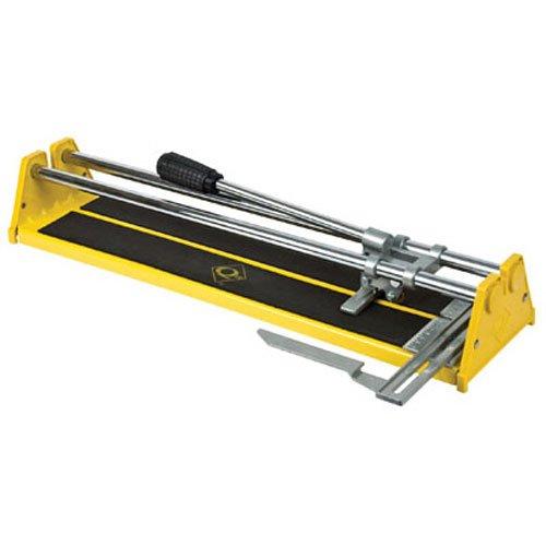 QEP 10220Q Professional Tile Cutter 20