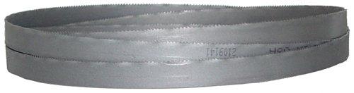 Magnate M595M14V14 M-42 Bi-metal Bandsaw Blade 59-12 Long - 14 Width 14-18 Variable Tooth