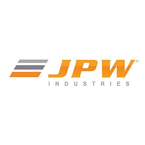 JPW Screw Horizontal BANDSAW 6291401