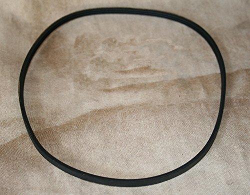 NEW BELT After Market CraftsmanSears 14 inch Band Saw 1-JL20020002 119224100 351224000 29502