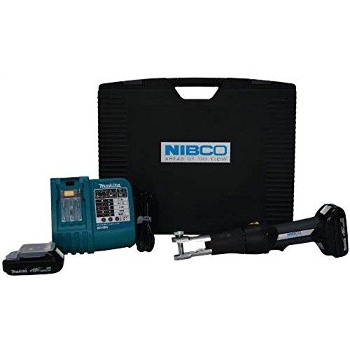 Nibco R00213PCI Pc-20M Mini Press Tool Access Case