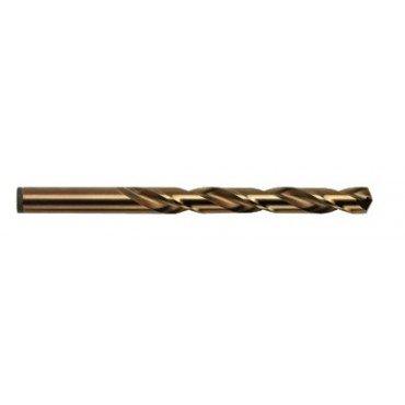 American Tool HN63125 Cobalt Straight Shank 2008
