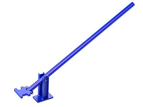 Bon 14-145 Steel Form Stake Puller