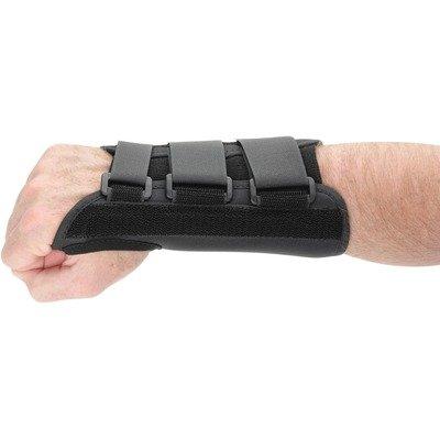 Ossur Form Fit Wrist Brace Size Medium Side Right Style 8