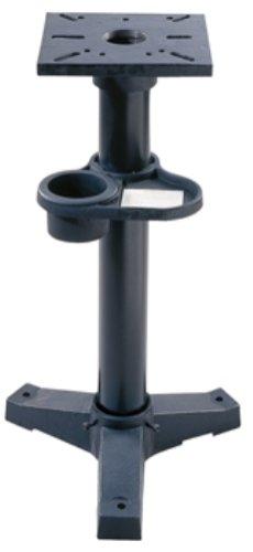 Jet Tools - JPS-2A Pedestal Stand for Bench Grinders 577172