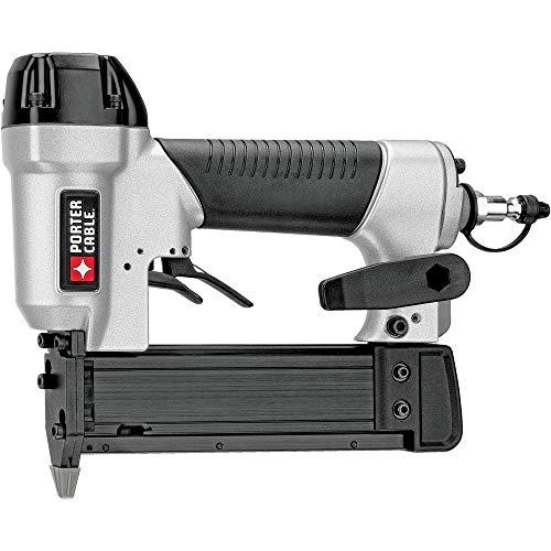 ReconPIN138R Pin Nailer 1-38-inches