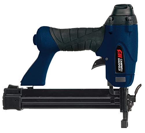Campbell Hausfeld 1-14 2-in-1 Brad NailerStapler CHG00189AV