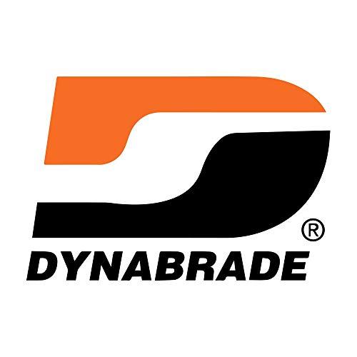 DYNABRADE Repair 3 Rotary Buffer 3200 RPM 49440R