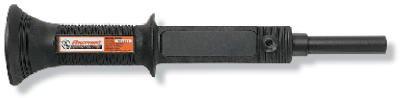 Itw 00022 22 Caliber Single Shot Ramset Powder Hammer HD22