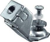 HIlti 3497119 Kit X-HS W6 U22 P8S15  6811 M Y direct fastening