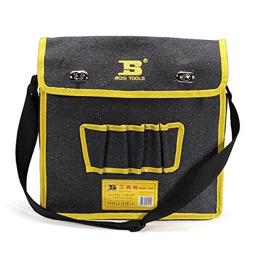 BOSI Waterproof Electrician Tool Bag BS525314