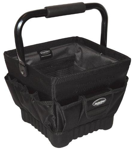 Bucket Boss 74012 Pro Box 11 Tool Tote