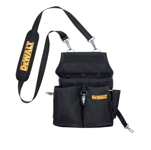 DEWALT DG5680 14-Pocket Professional Electricians Tool Pouch