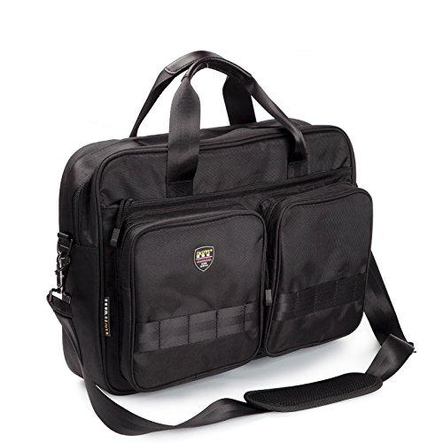 Large Size 600D Nylon Tool Bag Computer Repair Tools Bag Hardware Tool Bag