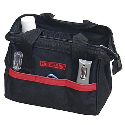Craftsman 12 Inch Tool Bag