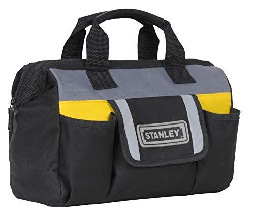 Stanley 12 Tool Bag STST70574
