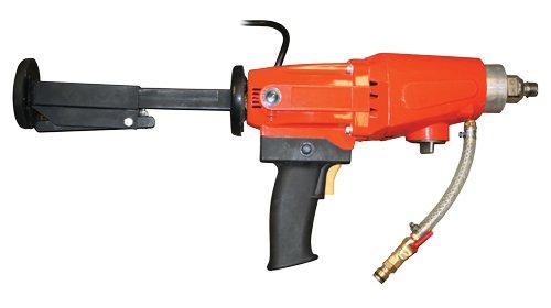 Diamond Products Core Cut 66672 Core Bore CB500-HH Hand-Held Drill Motor