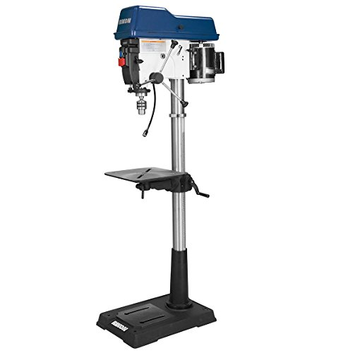 RIKON Power Tools 30-217 15 hp VS Drill Press