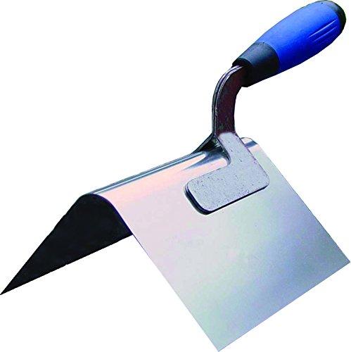 Bon Tool 85-361 Bon Inside Corner Bullnose Trowel 5 x 3-12