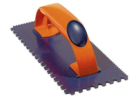 Vitrex - 10 2960 Tile Trowel - Plastic