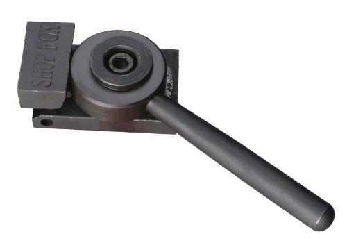 Shop Fox D3347 Cam Clamp by Shop Fox