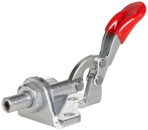 DE-STA-CO 6001 Plunger Clamp