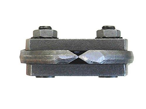 Faithfull Bolt Cutter Jaws - Centre Cut High Tensile 760mm 30in