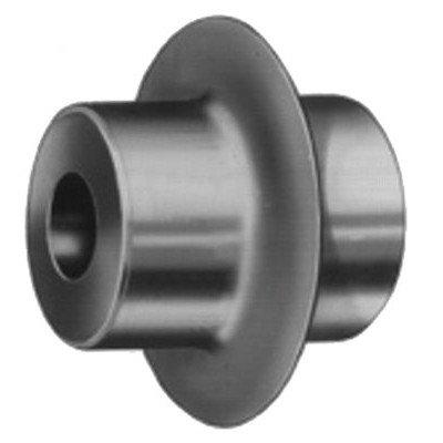 Pipe Cutter Wheels - f3s 1 2 wheel fss Set of 6