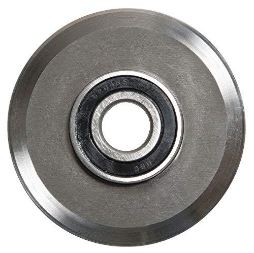 Rothenberger 00034R - Pipe Cutter Wheel For 6RRU56RRU6