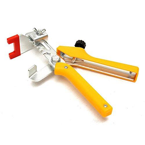 Hand Tool for Raimondi Tile Leveling System Floor Plier Tiling Installation