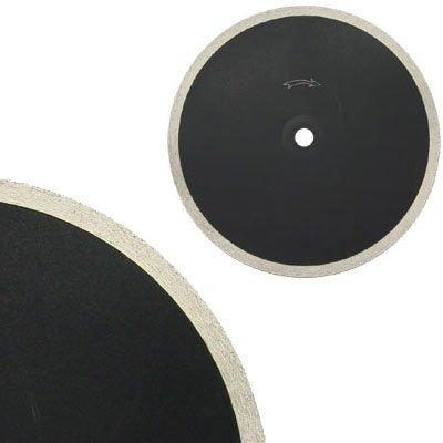 Diamond 8 Blade for Ceramic Glass and Porcelain Tiles