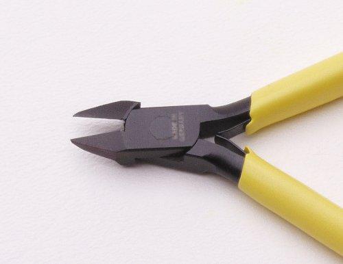 Full Flush Cutter 4 12 Inches