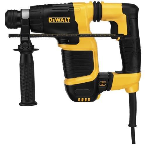 DEWALT D25052K 34-Inch Compact SDS Hammer