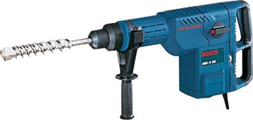 BOSCH Bosch SDS-max hammer drill broken fishing combined use